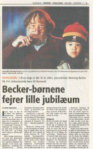 avisartikel-beckerboern-fejrer-lille-jubilaeum