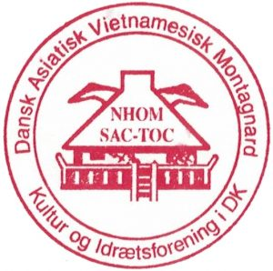 logo-lam-phol-red-20-10