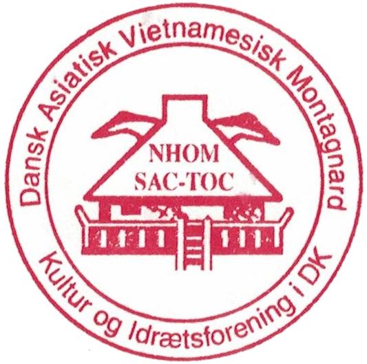 Dansk Asiatisk Vietnamesisk Montagnard Kultur og Idrætsforening